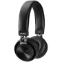 "Acme Europe""ACME BH203 Bluetooth headset"""
