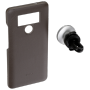 "Huawei ""Mate 10 Pro Car Kit CF80 Brown"""