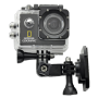 "National Geographic ""Full-HD Motion Action Camera 140° 30m"""