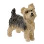 """Schleich""""Farm World 13876 Yorkshire Terrier"""""""