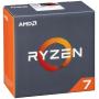 "Amd""Ryzen 7 1700X WOF, Prozessor"""