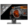 "Dell ""UltraSharp U2518D LED-Monitor (25"") 63.44 cm (QHD-Auflösung, 2560x1440, IPS, 5ms, USB 3.0, HDMI, DisplayPort)"""