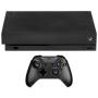 """Microsoft""""Xbox One X Konsole 1 TB [DE-Version]"""""""