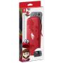 """Nintendo Switch""""Switch Tasche & Schutzfolie S.mario Od. Nintendo [DE-Version]"""""""
