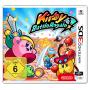 """Kirby Battle Royale [3dss] Kirby Battle Royale [de-version]""""Kirby Battle Royale [DE-Version]"""""""