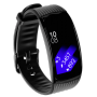 "Samsung ""Gear Fit2 Pro , Fitnesstracker"""