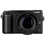 "Panasonic""Lumix DMC-GX80 Kit + 3,5-6,3/12-60 OIS"""
