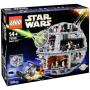 """LEGO""""Star Wars 75159 Death Star - Todesstern"""""""