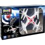 """Revell""""RC Quadcopter GO!Video"""""""