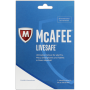 "Mcafee""McAfee LifeSafe 2017"""