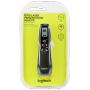 """Logitech""""wireless Presenter R700 ( Neu )"""""""