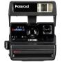 """Polaroid Originals""""Polaroid 600 Camera - OneStep Close up refurbished"""""""