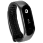 """Tomtom""""Touch Cardio black large"""""""