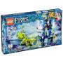 "LEGO""Elves 41194 Nocturas Turm & die Rettung des Erdfuchses"""