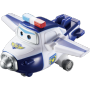 "Logan Lucky - O. S. T. ""Auldeytoys Yw710050 Super Wings Transform Spielzeu"""
