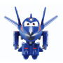 "Super Wings ""Super Wings Transform-a-Bots Agent Chace (EU720023)"""