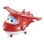 "Super Wings""Auldeytoys Yw710210 Super Wings Transforming Jett"""