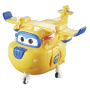 """Waiky Germany Gmbh""""Auldeytoys Yw710220 Super Wings Transforming Donni"""""""