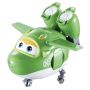 "Super Wings""MIRA Transform Spielzeugfigur Medium"""
