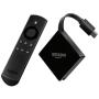 """Amazon""""Amazon Fire TV 4K Ultra HD und Alexa Voice B06XTVS1D4"""""""