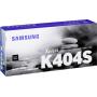 """Hp Deutschland Gmbh""""Samsung Original CLT-K404S Toner schwarz 1.500 Seiten (CLT-K404S/ELS) für Xpress C430/W, C480/FN/FW/W [EURO-Version]"""""""