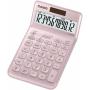 "Casio""JW-200SC-PK pink"""