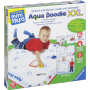 "Ravensburger""ministeps 04543 Aqua Doodle XXL"""