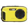 "Easypix""Aquapix W1627 Ocean yellow"""