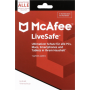 "Mcafee ""McAfee LifeSafe Device Attach"""