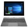 "Lenovo""Miix 320-10ICR 2-in-1 Notebook Tablet PC 10,1 Zoll HD x5-Z8350 2GB 64GB eMMC Win 10 [DE-Version, German Keyboard]"""