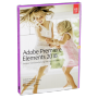 "Adobe ""Premiere Elements 2018, Grafik-Software"""