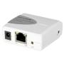 """Tp-link""""Printserver TP-Link TL-PS310U 1xUSB Multifunktion"""""""