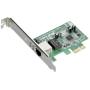 "Tp-link""TP-LINK TG-3468 Gigabit Netzwerkkarte PCI Express"""