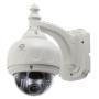 "Conceptronic""Conceptronic CIPDCAM720OD Wireless Dome Cloud IP Camera OD"""