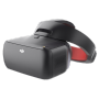 "Dji ""Goggles Racing Edition Immersive FPV Brille"""