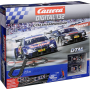 "Carrera ""Digital 132 DTM Championship 30196"""