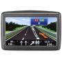 "Tomtom""Via 135 M Europe Traffic Navigationssystem"""