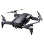 "Dji""Mavic Air Fly More Combo faltbarer Quadrocopter mit 4K Kamera Onyx Black"""