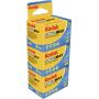 "Kodak""1x3 Kodak Ultra max 400 135/36"""