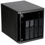 "Western Digital""Net Western Digital My Cloud EX4100"""