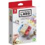 "Switch""Labo: Design-paket [DE-Version]"""