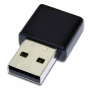 "Digitus""TinyWireless 300N USB 2.0 adapter (DN-70542), WLAN-Adapter"""