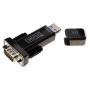 """Digitus""""DIGITUS USB auf Seriell Adapter DA-70156"""""""