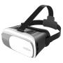"Ednet""MT ZUB EDNET Virtual Reality (VR) Brille"""