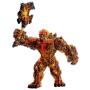 """Schleich""""Eldrador Creatures Lava Golem mit Waffe 42447"""""""