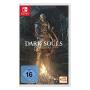 "Nintendo""Dark Souls: Remastered [DE-Version]"""