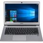 "Acer""Swift 1 (SF113-31-P5BP), Notebook [DE-Version, German Keyboard]"""