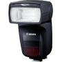"""Canon""""Speedlite 470 EX AI"""""""