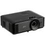 "Acer""X138WH Projektor HD WXGA, 3.700 ANSI Lumen, 20.000:1 Kontrast, 3D, DLP"""