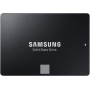"Samsung""860 EVO 1 TB, Solid State Drive"""